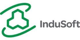 placeholder_logo2